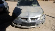 2008 Mitsubishi Other for sale in Benghazi