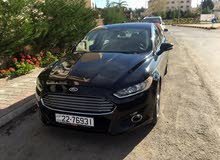 80,000 - 89,999 km Ford Fusion 2014 for sale