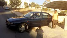 For sale Used Mitsubishi Galant