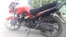 Used Honda motorbike for Sale