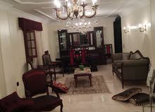 New Apartment of 170 sqm for sale Hadayek al-Ahram