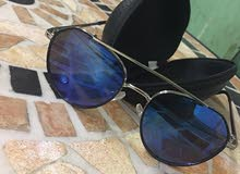 نظارات شمسية ماركةDior