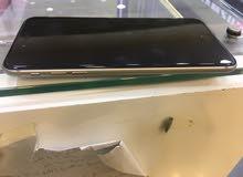 آيفون 6 بلس 16 جيقا مستعمل بحاله الجديد