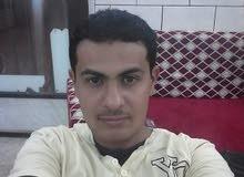 شاب يمني ابحث عن عمل في الدمام لدي خبره في السباكه او الكهربا المنازل