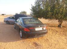 For sale BMW 745 car in Tripoli
