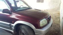 Vitara 2001 - Used Automatic transmission