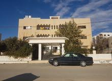 شقة شرقية  الكرك _ الثنية خلف مخبز انوار مكة رقم تلفون 0796962574