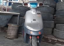 Aprilia made in 2019 in Baghdad for Sale
