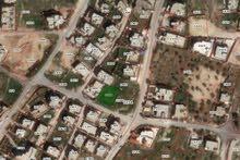 ارض للبيع بمساحة (558) متر مربع سكن (ج)