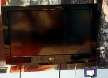For sale 32 inch LG TV