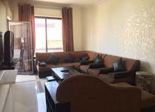 شقة120م للبيع ديلوكس مميزة في شارع مكة