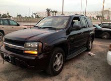 Used 2009 Chevrolet TrailBlazer for sale at best price