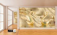 الذهب للديكور وجهتك الأولى والاكثر إبداع لتزيين مكانك