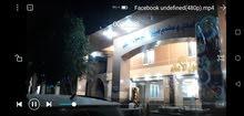 فندق للبيع كربلاء للاستفسار الاتصال 07812139800
