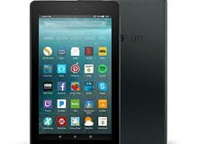 Now a great opportunity to buy  Others tablet