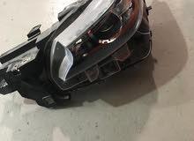 Mazda CX-9 2016/2017/2018