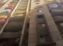 بيع شقة في حي فيصل