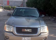 GMC Envoy 2007 For sale - Brown color