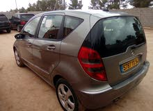 Manual Mercedes Benz 2006 for sale - Used - Western Mountain city