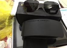 نظارات بورش PORECHE شمسية Polorize......UV400