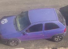 1995 Opel Corsa for sale