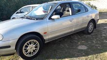 Ford Mondeo car for sale 1996 in Tripoli city