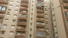 Salah Al-Din apartment for sale with 4 Bedrooms rooms
