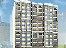 3 شارع محمد سامي المريوطية فيصل