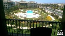 Marassi Sidi Abdel Rahman North Coast Marina