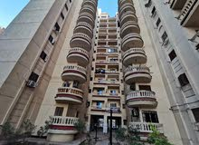 apartment for sale More than 5 - El Bahr Street
