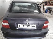 Opel Vectra 1999 - Misrata