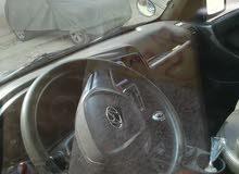 Hyundai  2012 for sale in Zarqa