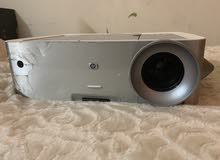 Others screen for sale in Ras Al Khaimah