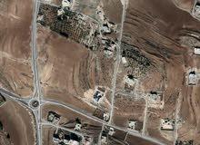 مرج الحمام (خربة خليفه) 1800م سكن اخضر خاص قرب مركز سيدة السلام