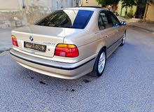 Best price! BMW 540 1999 for sale