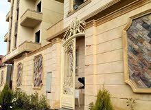 New Apartment of 170 sqm for sale Badr City