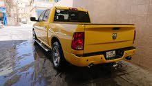 2009 Used Ram with Automatic transmission is available for sale