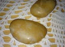 احجار كريمة 1kgمن هذا النوع
