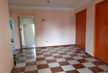 for sale apartment consists of 3 Bedrooms Rooms - Asafra