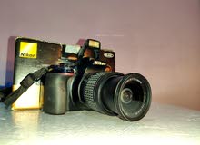 Kafr El-Sheikh – Used camera that brand is  for sale