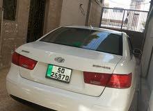 Available for sale! 10,000 - 19,999 km mileage Hyundai Sonata 2010