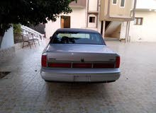 2000 Ford Other for sale in Tripoli