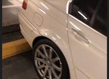 BMW 325 للبيع