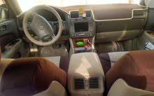 1999 Used Other with Automatic transmission is available for sale