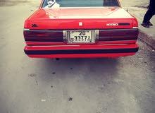 1985 Toyota Cressida for sale