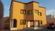 منزل للايجار بولاية سمائل منطقة لزغ