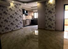 excellent finishing apartment for rent in Amman city - Mecca Street