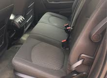 2009 Used Traverse with Automatic transmission is available for sale