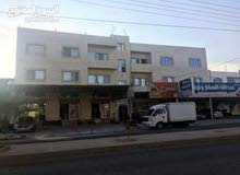 apartment for rent in Ramtha
