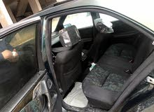 Used 1996 Mercedes Benz E 230 for sale at best price